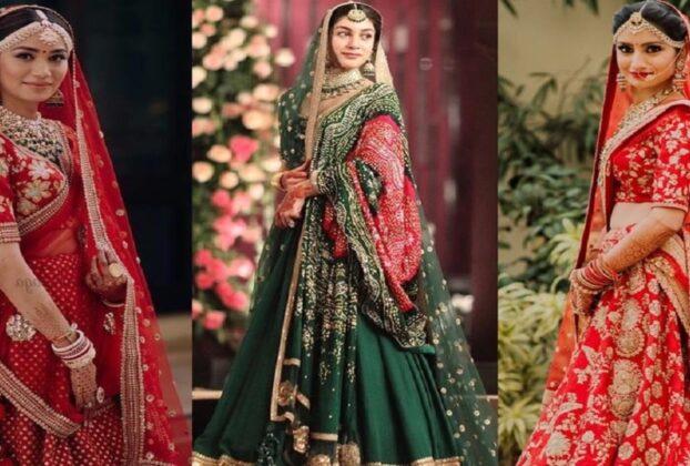 Best Sarees of Women