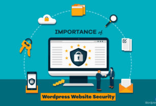 BLOG-Why Wordpress Site Security is Essential for Business Owners