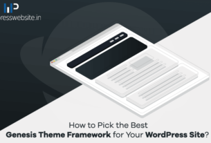 BLOG-Genesis Theme Framework for Your WordPress Site-min