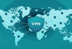 vpn-map