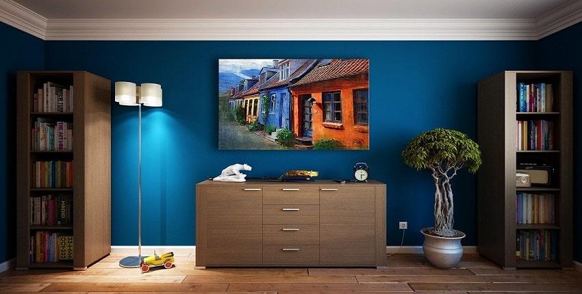 wall-416060_1280-min
