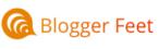 Bloggerfeet